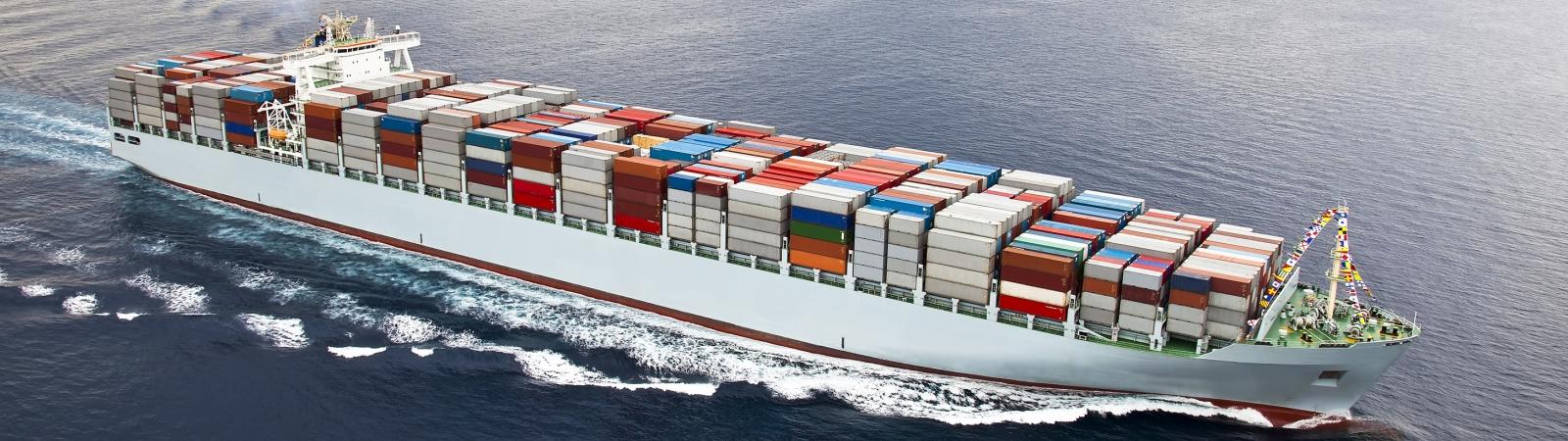 Trasporto navale